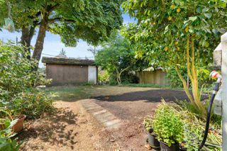 Photo 12: 3512 W 31ST Avenue in Vancouver: Dunbar House for sale (Vancouver West)  : MLS®# R2484834