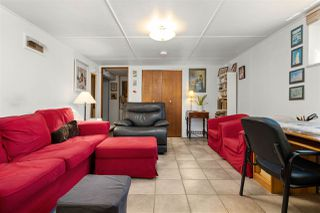 Photo 16: 3512 W 31ST Avenue in Vancouver: Dunbar House for sale (Vancouver West)  : MLS®# R2484834