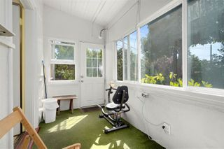 Photo 11: 3512 W 31ST Avenue in Vancouver: Dunbar House for sale (Vancouver West)  : MLS®# R2484834