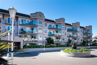 Photo 28: 101 1083 Tillicum Rd in : Es Kinsmen Park Condo for sale (Esquimalt)  : MLS®# 854172