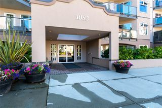 Photo 26: 101 1083 Tillicum Rd in : Es Kinsmen Park Condo for sale (Esquimalt)  : MLS®# 854172
