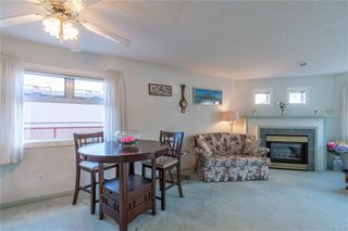 Photo 2: 101 1083 Tillicum Rd in : Es Kinsmen Park Condo for sale (Esquimalt)  : MLS®# 854172