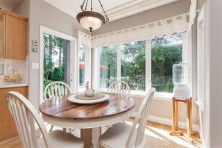 """Photo 6: 2315 140A Street in Surrey: Sunnyside Park Surrey House for sale in """"Forest Edge"""" (South Surrey White Rock)  : MLS®# R2491713"""