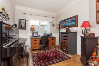 """Photo 8: 2315 140A Street in Surrey: Sunnyside Park Surrey House for sale in """"Forest Edge"""" (South Surrey White Rock)  : MLS®# R2491713"""