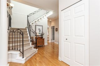 """Photo 9: 2315 140A Street in Surrey: Sunnyside Park Surrey House for sale in """"Forest Edge"""" (South Surrey White Rock)  : MLS®# R2491713"""