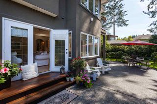 """Photo 18: 2315 140A Street in Surrey: Sunnyside Park Surrey House for sale in """"Forest Edge"""" (South Surrey White Rock)  : MLS®# R2491713"""