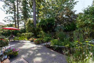 """Photo 17: 2315 140A Street in Surrey: Sunnyside Park Surrey House for sale in """"Forest Edge"""" (South Surrey White Rock)  : MLS®# R2491713"""