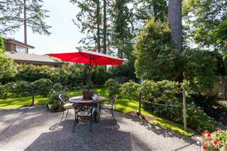 """Photo 20: 2315 140A Street in Surrey: Sunnyside Park Surrey House for sale in """"Forest Edge"""" (South Surrey White Rock)  : MLS®# R2491713"""