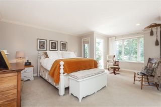 """Photo 10: 2315 140A Street in Surrey: Sunnyside Park Surrey House for sale in """"Forest Edge"""" (South Surrey White Rock)  : MLS®# R2491713"""