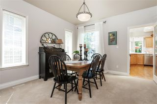 """Photo 3: 2315 140A Street in Surrey: Sunnyside Park Surrey House for sale in """"Forest Edge"""" (South Surrey White Rock)  : MLS®# R2491713"""
