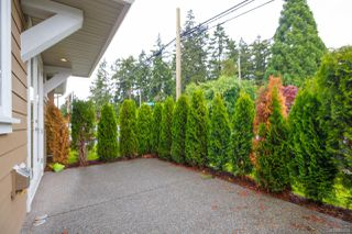 Photo 13: 8031 Huckleberry Crt in : CS Saanichton House for sale (Central Saanich)  : MLS®# 854688