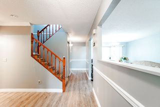"""Main Photo: 7301 PARKWOOD Drive in Surrey: West Newton House for sale in """"west newton"""" : MLS®# R2493308"""