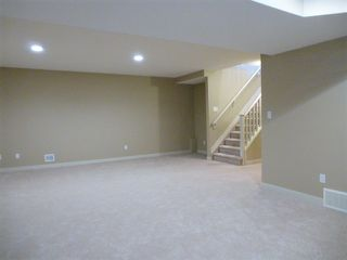 Photo 30: 639 CANTOR Landing in Edmonton: Zone 55 House Half Duplex for sale : MLS®# E4213203