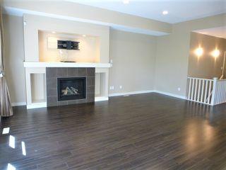 Photo 9: 639 CANTOR Landing in Edmonton: Zone 55 House Half Duplex for sale : MLS®# E4213203