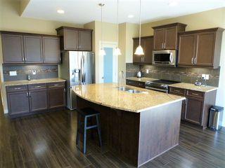Photo 11: 639 CANTOR Landing in Edmonton: Zone 55 House Half Duplex for sale : MLS®# E4213203
