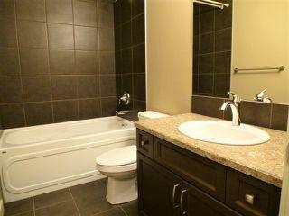 Photo 35: 639 CANTOR Landing in Edmonton: Zone 55 House Half Duplex for sale : MLS®# E4213203