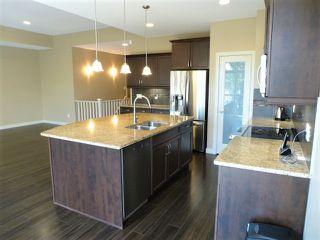 Photo 13: 639 CANTOR Landing in Edmonton: Zone 55 House Half Duplex for sale : MLS®# E4213203