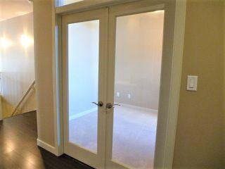 Photo 4: 639 CANTOR Landing in Edmonton: Zone 55 House Half Duplex for sale : MLS®# E4213203