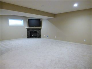 Photo 27: 639 CANTOR Landing in Edmonton: Zone 55 House Half Duplex for sale : MLS®# E4213203