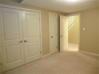 Photo 34: 639 CANTOR Landing in Edmonton: Zone 55 House Half Duplex for sale : MLS®# E4213203