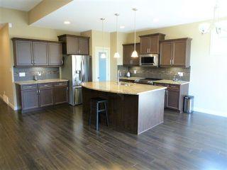Photo 10: 639 CANTOR Landing in Edmonton: Zone 55 House Half Duplex for sale : MLS®# E4213203
