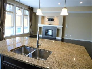 Photo 14: 639 CANTOR Landing in Edmonton: Zone 55 House Half Duplex for sale : MLS®# E4213203
