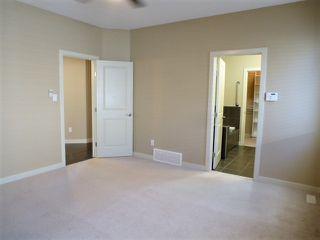 Photo 22: 639 CANTOR Landing in Edmonton: Zone 55 House Half Duplex for sale : MLS®# E4213203