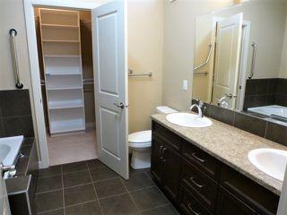 Photo 23: 639 CANTOR Landing in Edmonton: Zone 55 House Half Duplex for sale : MLS®# E4213203