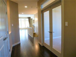 Photo 3: 639 CANTOR Landing in Edmonton: Zone 55 House Half Duplex for sale : MLS®# E4213203