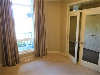 Photo 5: 639 CANTOR Landing in Edmonton: Zone 55 House Half Duplex for sale : MLS®# E4213203