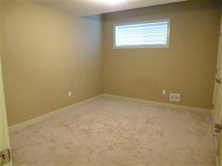 Photo 32: 639 CANTOR Landing in Edmonton: Zone 55 House Half Duplex for sale : MLS®# E4213203