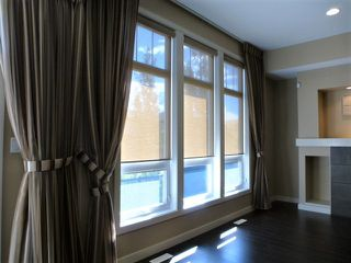 Photo 8: 639 CANTOR Landing in Edmonton: Zone 55 House Half Duplex for sale : MLS®# E4213203