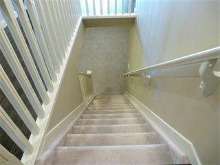 Photo 26: 639 CANTOR Landing in Edmonton: Zone 55 House Half Duplex for sale : MLS®# E4213203