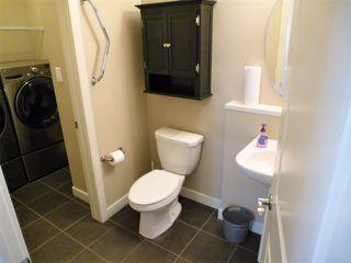Photo 18: 639 CANTOR Landing in Edmonton: Zone 55 House Half Duplex for sale : MLS®# E4213203