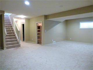 Photo 28: 639 CANTOR Landing in Edmonton: Zone 55 House Half Duplex for sale : MLS®# E4213203