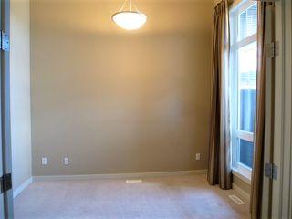 Photo 6: 639 CANTOR Landing in Edmonton: Zone 55 House Half Duplex for sale : MLS®# E4213203