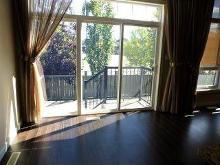 Photo 16: 639 CANTOR Landing in Edmonton: Zone 55 House Half Duplex for sale : MLS®# E4213203