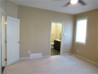 Photo 21: 639 CANTOR Landing in Edmonton: Zone 55 House Half Duplex for sale : MLS®# E4213203