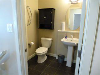 Photo 17: 639 CANTOR Landing in Edmonton: Zone 55 House Half Duplex for sale : MLS®# E4213203