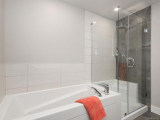 Photo 7: 401 741 Travino Lane in : SW Royal Oak Condo Apartment for sale (Saanich West)  : MLS®# 855136