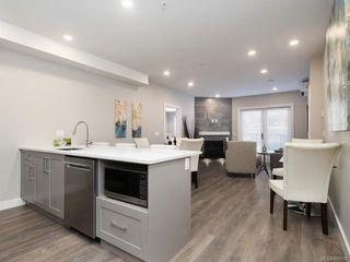 Photo 4: 401 741 Travino Lane in : SW Royal Oak Condo Apartment for sale (Saanich West)  : MLS®# 855136