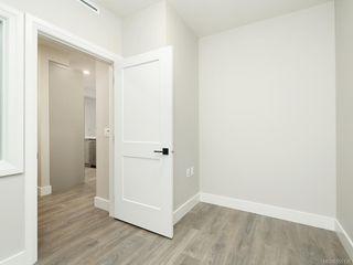 Photo 9: 401 741 Travino Lane in : SW Royal Oak Condo Apartment for sale (Saanich West)  : MLS®# 855136