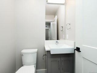 Photo 11: 401 741 Travino Lane in : SW Royal Oak Condo Apartment for sale (Saanich West)  : MLS®# 855136