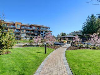 Photo 14: 401 741 Travino Lane in : SW Royal Oak Condo Apartment for sale (Saanich West)  : MLS®# 855136