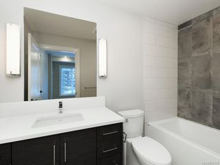 Photo 10: 401 741 Travino Lane in : SW Royal Oak Condo Apartment for sale (Saanich West)  : MLS®# 855136