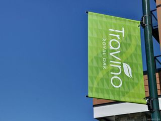 Photo 19: 401 741 Travino Lane in : SW Royal Oak Condo Apartment for sale (Saanich West)  : MLS®# 855136
