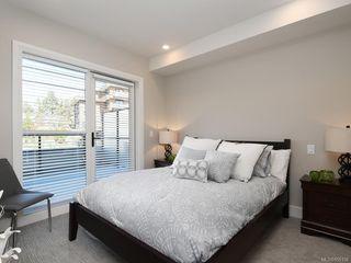 Photo 5: 401 741 Travino Lane in : SW Royal Oak Condo Apartment for sale (Saanich West)  : MLS®# 855136