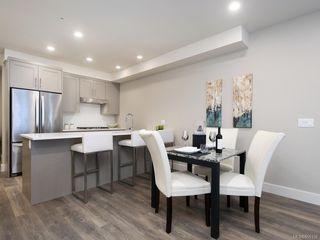 Photo 2: 401 741 Travino Lane in : SW Royal Oak Condo Apartment for sale (Saanich West)  : MLS®# 855136