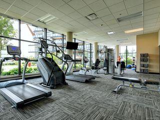 Photo 18: 401 741 Travino Lane in : SW Royal Oak Condo Apartment for sale (Saanich West)  : MLS®# 855136