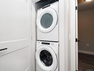 Photo 12: 401 741 Travino Lane in : SW Royal Oak Condo Apartment for sale (Saanich West)  : MLS®# 855136